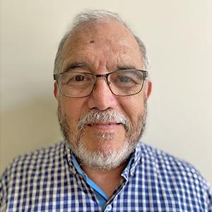 José Guadalupe Marmolejo Monsiváis