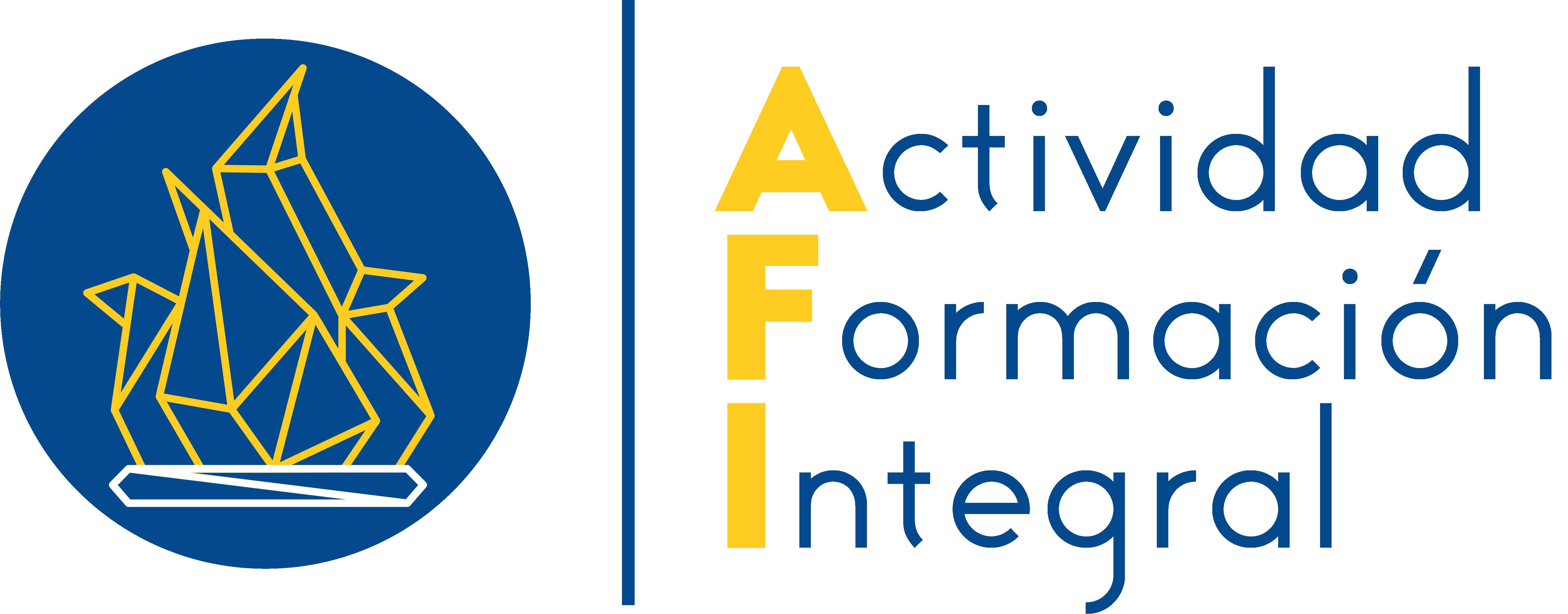 Logos AFI