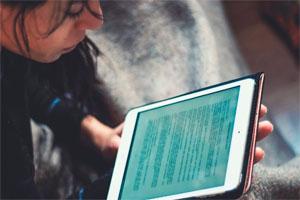 Impulsan educación acorde a nueva era digital