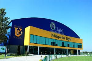 Ofrece Polideportivo Tigres actividad física en línea