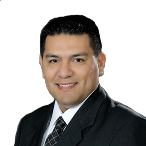 Adbel Zaid Martínez Báez