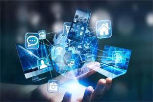 El confinamiento aceleró las estrategias digitales