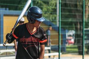 FARQ organiza foro de reflexión sobre deporte estudiantil