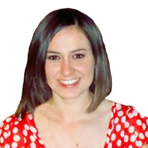 Adriana Obregón Cárdenas
