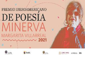 Convoca UANL a poetas iberoamericanos