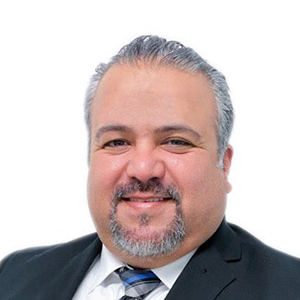 Aldo Raudel Martínez Moreno
