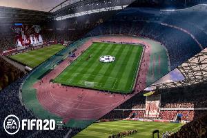 Busca UANL a primeros seleccionados de Esports