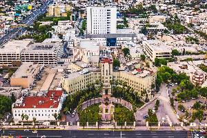 Destaca Hospital Universitario en ranking internacional