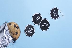 Etiquetado frontal: ¿Qué tanto conoces lo que comes?