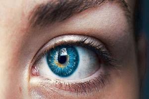 Glaucoma: El ladrón silencioso de la visión