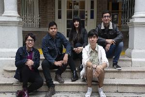 Proyecta beca a nuevas generaciones de escritores regiomontanos