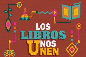 Unirá UANLeer 2021 a los amantes de los libros en transmisión digital
