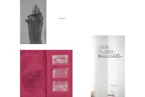 Expone discurso femenino a través del arte contemporáneo