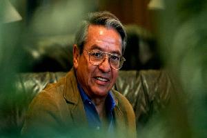 José Agustín, un escritor sin límites
