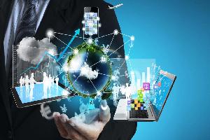 Crea Ciencias Políticas Maestría en Gestión de Negocios Digitales