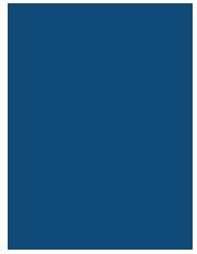 Logotipo - Visión UANL 2030 - Educación de calidad para transformar y trascender en beneficio de la humanidad