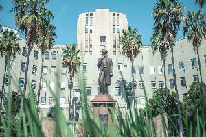 Hospital Universitario reanuda donación de órganos