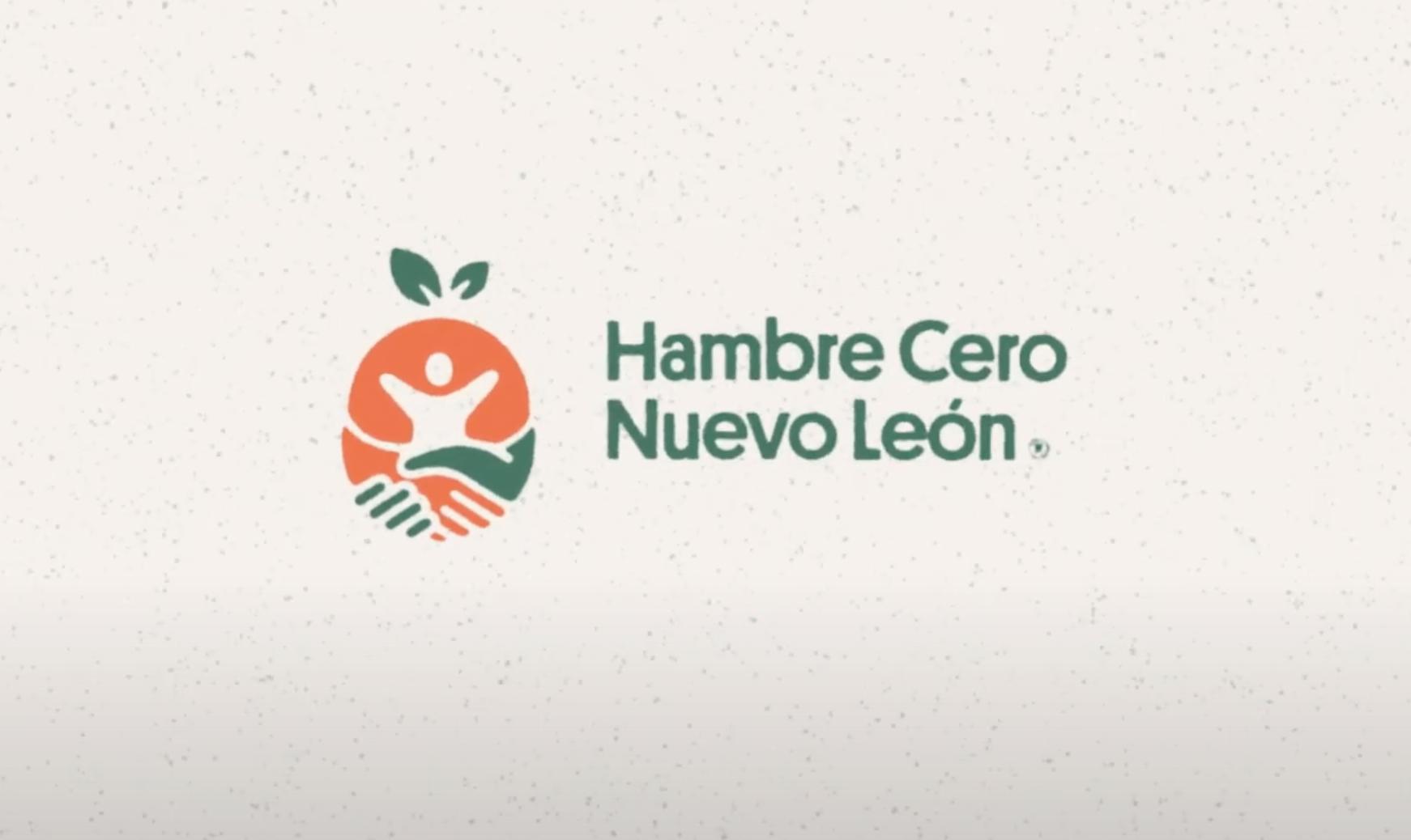 Octubre   Mes Hambre Cero Nuevo León