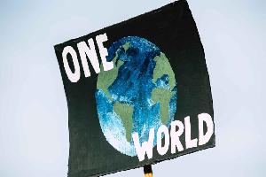 Es la pandemia un acelerador de la crisis ambiental