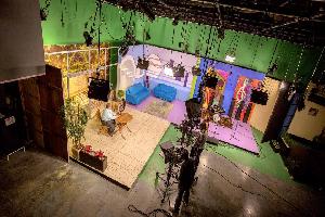 """Inicia tercera temporada de """"Estrategia Digital"""" del Canal 53"""