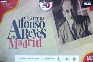 Estudian obras esenciales de Reyes en Madrid