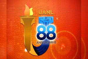 Mantiene UANL calidad educativa en sus 88 años